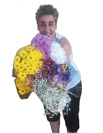 florsservei
